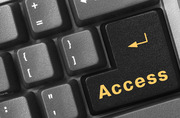 Курс «Access» в центре «Союз»