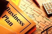Курс «Составление бизнес-планов» в центре «Союз»
