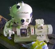 Сепаратор СЦ-1, 5