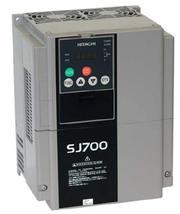 Ремонт Hitachi NE-S1 WJ200 X200 SJ200 SJ700 SJ700B L300P SJ300 L100 L2