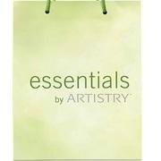 Бумажный пакет essentials by Artistry™