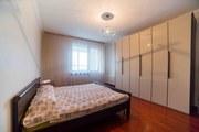 1 комнатная квартира  в центре Минска Гикало 16