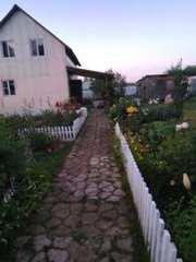 Дом в центральном районе,  Тула