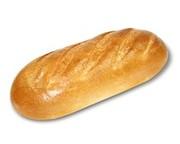 Хлеб от производителя!!!
